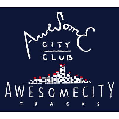 Awesome City Clubの画像 p1_14